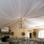fabric_ceiling